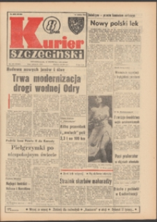 Kurier Szczeciński. 1984 nr 179