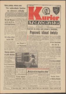 Kurier Szczeciński. 1984 nr 180