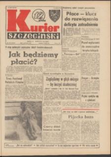 Kurier Szczeciński. 1984 nr 181