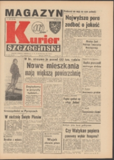 Kurier Szczeciński. 1984 nr 183