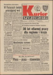 Kurier Szczeciński. 1984 nr 184