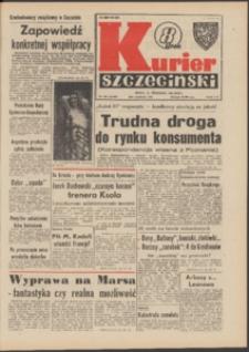 Kurier Szczeciński. 1984 nr 186