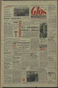 Głos Koszaliński. 1957, kwiecień, nr 78