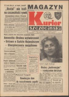 Kurier Szczeciński. 1984 nr 188