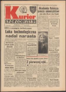 Kurier Szczeciński. 1984 nr 189
