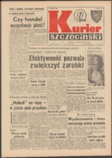 Kurier Szczeciński. 1984 nr 190