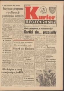 Kurier Szczeciński. 1984 nr 192