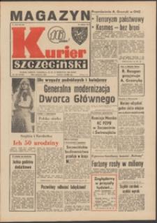 Kurier Szczeciński. 1984 nr 193