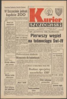 Kurier Szczeciński. 1984 nr 194