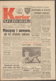 Kurier Szczeciński. 1984 nr 195