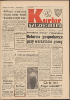 Kurier Szczeciński. 1984 nr 196