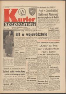 Kurier Szczeciński. 1984 nr 197
