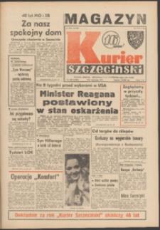 Kurier Szczeciński. 1984 nr 198