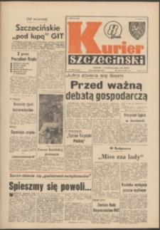 Kurier Szczeciński. 1984 nr 200