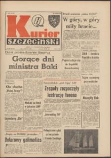 Kurier Szczeciński. 1984 nr 201