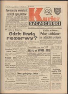 Kurier Szczeciński. 1984 nr 202