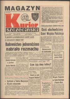 Kurier Szczeciński. 1984 nr 203