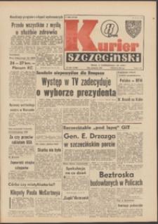 Kurier Szczeciński. 1984 nr 206