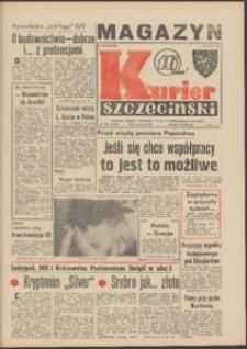 Kurier Szczeciński. 1984 nr 208