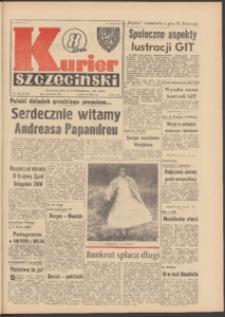 Kurier Szczeciński. 1984 nr 209