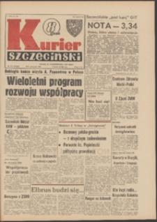 Kurier Szczeciński. 1984 nr 211
