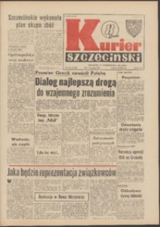 Kurier Szczeciński. 1984 nr 212