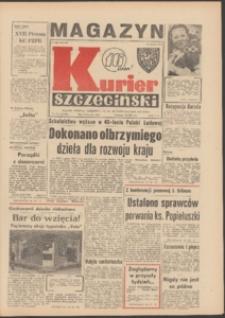 Kurier Szczeciński. 1984 nr 213
