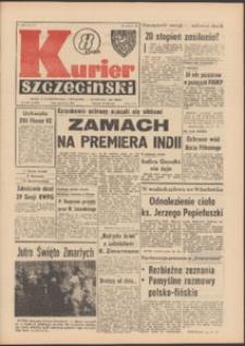 Kurier Szczeciński. 1984 nr 216