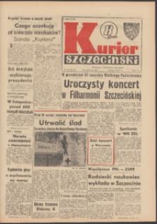 Kurier Szczeciński. 1984 nr 219