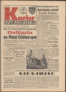 Kurier Szczeciński. 1984 nr 220