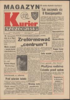 Kurier Szczeciński. 1984 nr 222