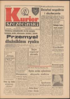 Kurier Szczeciński. 1984 nr 226