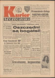 Kurier Szczeciński. 1984 nr 228