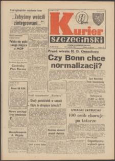 Kurier Szczeciński. 1984 nr 229