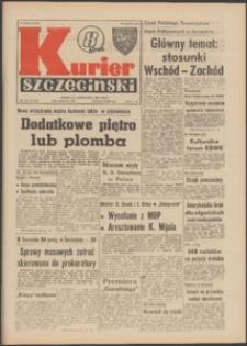 Kurier Szczeciński. 1984 nr 230