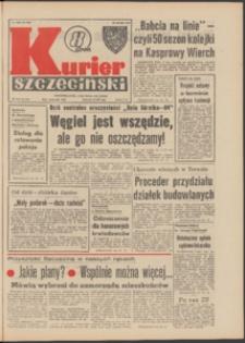 Kurier Szczeciński. 1984 nr 238