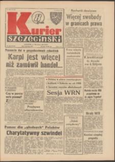 Kurier Szczeciński. 1984 nr 246