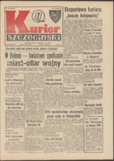 Kurier Szczeciński. 1984 nr 248