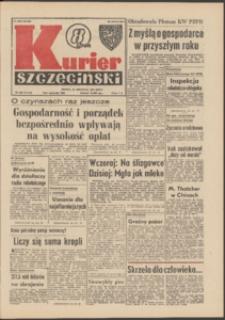 Kurier Szczeciński. 1984 nr 250