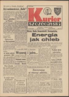 Kurier Szczeciński. 1984 nr 251