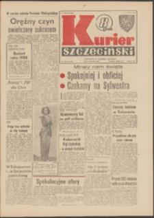Kurier Szczeciński. 1984 nr 254