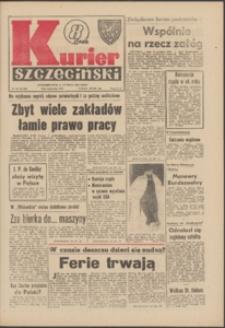Kurier Szczeciński. 1984 nr 26