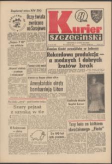 Kurier Szczeciński. 1984 nr 29
