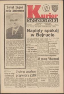 Kurier Szczeciński. 1984 nr 31