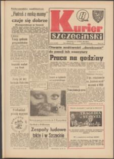 Kurier Szczeciński. 1984 nr 34