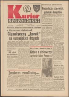 Kurier Szczeciński. 1984 nr 39