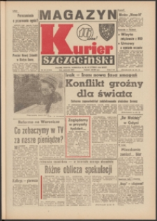 Kurier Szczeciński. 1984 nr 40