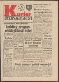 Kurier Szczeciński. 1984 nr 44