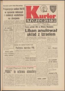 Kurier Szczeciński. 1984 nr 47