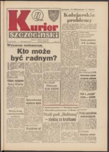 Kurier Szczeciński. 1984 nr 48